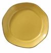 "Skyros Designs Cantaria Salad Plate 8.5"" - Golden Honey"