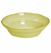 Skyros Designs Cantaria Serving Bowl - Almost Yellow