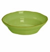 Skyros Designs Cantaria Serving Bowl - Sage Green