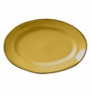 Skyros Designs Cantaria Small Platter - Golden Honey