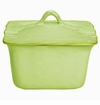 Skyros Designs Cantaria Square Covered Casserole - Sage Green
