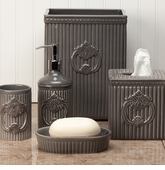 Skyros Designs Crista Bath Collection