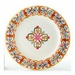 Skyros Designs Sintra Charger Plate
