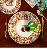 Skyros Designs Sintra Dinnerware - Save 75%