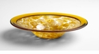 Small Catalan Plate by Cyan Design