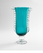 Small Copa Vase by Cyan Design