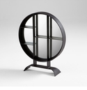 Small Nexus Mirror by Cyan Design