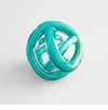 Small Tangle Sculpture by Cyan Design