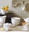 Sophie Conran for Portmeirion Collection