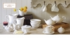 Sophie Conran for Portmeirion Dinnerware Collection