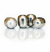 SparQ Wine Pearls Set Of 4