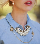 Spartina 449 Fashion Jewelry
