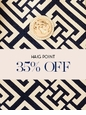 Spartina 449 Haig Point Collection - 35% Off Now!