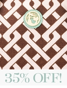 Spartina 449 Madison Collection