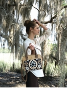 Spartina 449 Mulberry Grove Collection