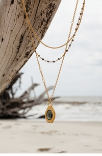 Spartina 449 Necklaces
