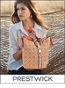 Spartina 449 Prestwick Collection - 30% Off Now!
