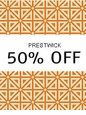 Spartina 449 Prestwick Collection - 50% Off Now!
