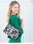 Spartina 449 Privateer Collection