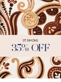 Spartina 449 St. Simons Collection - 35% Off Now!