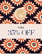 Spartina 449 Tybee Collection - 35% Off Now!