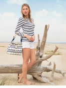 Spartina 449 Tybrisa Collection