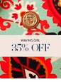 Spartina 449 Waving Girl Collection - 35% Off Now!