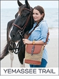 Spartina 449 Yemassee Trail Collection - 30% Off Now!