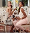 Spartina Handbags, Purses, Wallets & Accessories