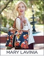 Spartina Mary Lavinia Collection - 30% Off Now!