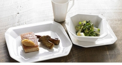 Spode A-Symmetry Dinnerware & Bakeware Collection - Save 50%