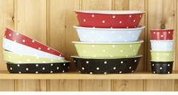 Spode Baking Days Bakeware and Casual Dinnerware - Save!