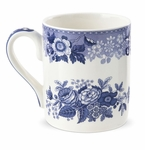 Spode Blue Room Collection Save 35 To 50 Percent
