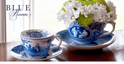 Spode Blue Room Giftware
