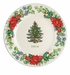 Spode Christmas Tree 2016 Collector Plate