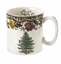 Spode Christmas Tree Grove Mug