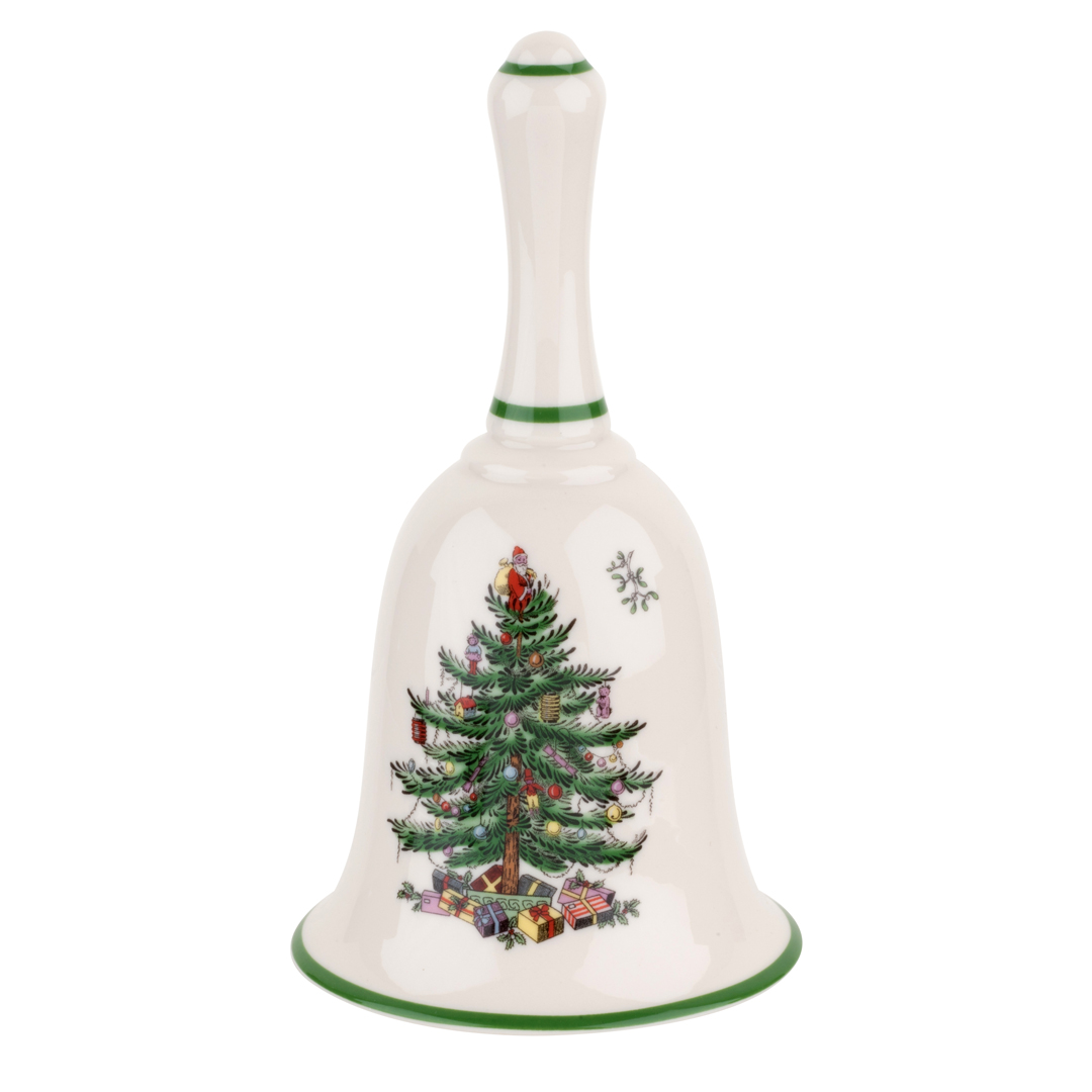 To 75 off prev next back to spode christmas tree dinnerware up to 75