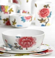 Spode Fine Bone China Collections