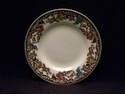 Spode Grove Bread and Butter Plate