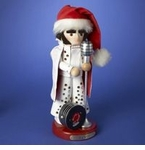 Steinbach Nutcrackers - Save 60%