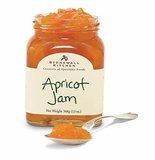 Stonewall Kitchen Apricot Jam 13 oz Jar