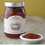 Stonewall Kitchen Country Ketchup 16 oz