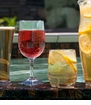 Strahl Polycarbonate Drinkware and Serveware