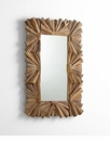 Swanson Mirror by Cyan Design