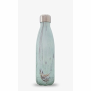 Swell Water Bottle Beach Cottage 17 Oz