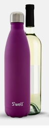 Swell Water Bottles 25oz (large) Click to Browse Colors!
