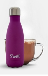 Swell Water Bottles 9oz (small) Click to Browse Colors!