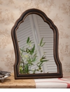 Table Top Mirror Home Decor