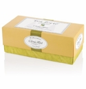 Tea Forte Presentation Box Citrus Mint