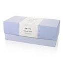 Tea Forte Presentation Box Dolce Vita